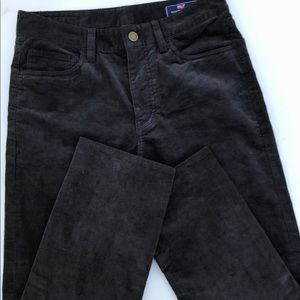 Vineyard Vines Corduroy Pants
